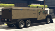 RCV-GTAO-atras