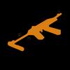 GTALCS-Ruger alpha HD