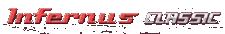 Logo del infernus classic.png