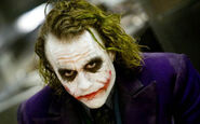 El Joker Batman