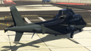 Swift-GTAV-atrás