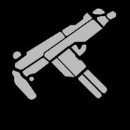 Uzi-GTALCS-HUD