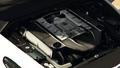 VSTR-GTAO-Motor