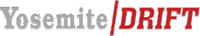 DriftYosemite-GTAO-logo.png