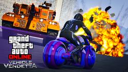 GTA Online - Modo Adversario Vendetta al volante.png