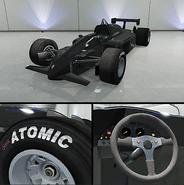 Formula2-Legendary-GTAO