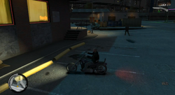 Liberty City Choppers. 3.png