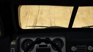 RatTruck-GTAV-Interior