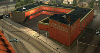 JeffersonMotel-GTASA-exterior