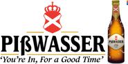 Pisswasser-GTAO-AnuncioTablaAcaparamiento