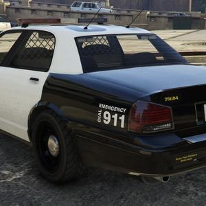 PoliceClasicoGTAV2.png