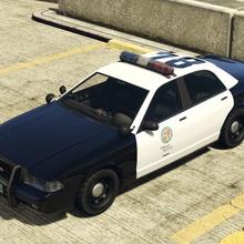 Policecruiser-rsgc2019.png