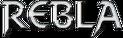 Rebla Logo.png