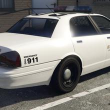 SheriffCruiserGTAVatras.png