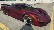 TurismoR-GTAO-ExoticExport