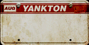 YanktonPatente