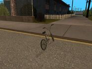 BMX-GTASA-atrás