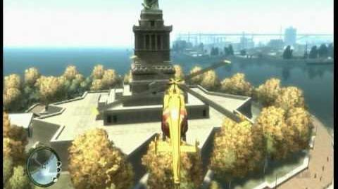 Grand_Theft_Auto_4_The_Heart_of_Liberty_City