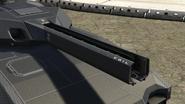 Tm02khanjali-railgun-GTAO