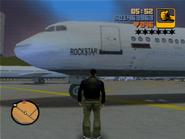Avion Rockstar