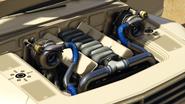 DriftYosemite-GTAO-Motor