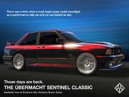 Postersentinelclassic-online