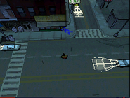 Rasca y Gana Downtown Broker (CW)