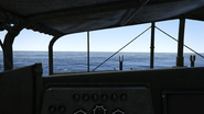 BarcoPatrullaKurtz31-GTAO-Interior