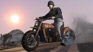 Deathbike-GTAO-RockstarGamesSocialClub2019-Cinemática