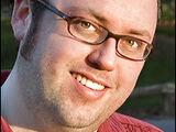 Jay Klaitz