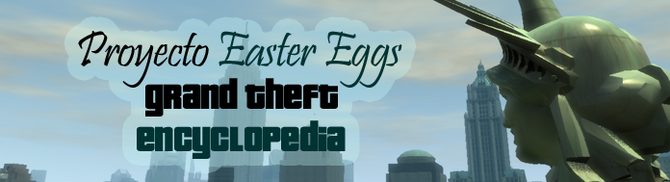 Proyecto Easter Eggs GTE.png
