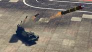 Chernobog-GTAO-Misiles