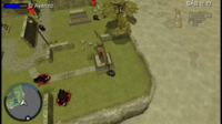 Grave Situation 18