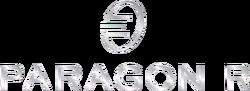 ParagonR-GTAO-Logo.png