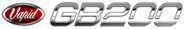 GB200-GTAO-LogoAlternativo