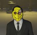 GTAO ManhuntSmiley2