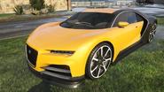 Nero-GTAO-ExoticExport