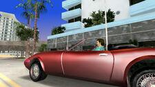 Screen VC Xbox 1