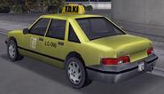 TaxiGTA3atras