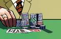 Artwork-Casino