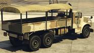 Barracks golpe-GTAO-atras