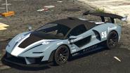 Emerus-GTAO-front-Redwood de Carreras
