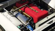 Remus-GTAO-Motor