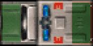 Ambulancia-GTA1-ViceCity