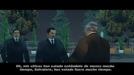 Luigi Goterelli 6