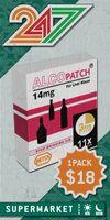 247AlcoPatch