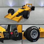 Formula-Legendary-GTAO