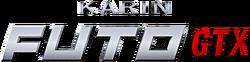 FutoGTX-GTAO-LogoAlternativo.png