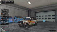 SeminoleFrontier-GTAO-Modificada