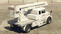 UtilityTruck-GTAV-Grúa 1 atrás